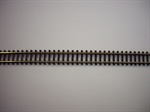 GT - CLEARANCE Flexi Track N/S (36A)