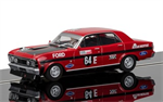 Scalextric Ford XW Falcon 1970 Bathhurst