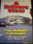 Capital Videos- A Drivers View from Waikanae to Wellington